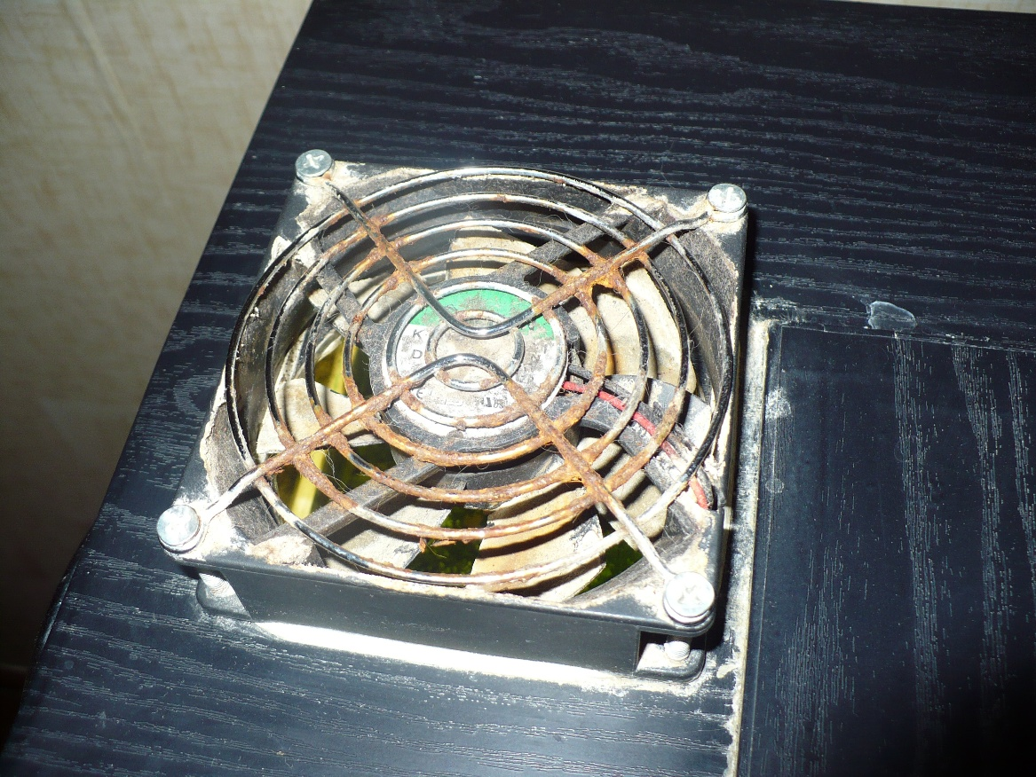 My Simple Automation