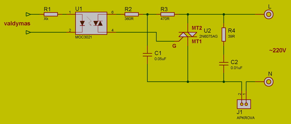 triac_schematics